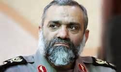 سردار نقدی: ایکاش نامزدهای ناموفق ۸۸ ذرهای از اخلاق نامزدهای ۹۲ را داشتند