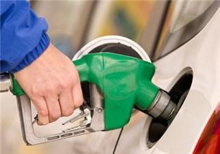 سوخت یورو4 از امروز توزیع میشود