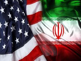 تحریمهای تازه آمریکا علیه جمهوري اسلامي ایران