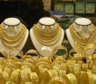 رییس اتحادیه كشوری طلا از كاهش 75 هزار تومانی سكه طی یك هفته خبر داد