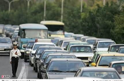 در گفتگو با بینانیوز مطرح شد: رفتارهای ترافیکی نشان دهنده اخلاق عمومی است