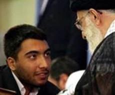 درخشش وحید وکیلی قاری برجسته ارومیه ای در  مسابقات بینالمللی قرآن