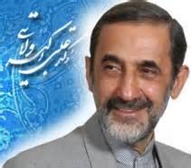 ولایتی: اعضای ائتلاف 1+2 در عرصه انتخابات باقی میمانند