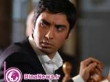 دستمزد نجومی کیوانچ تاتلیتوغ محبوب ترین بازیگر ترکیه ای
