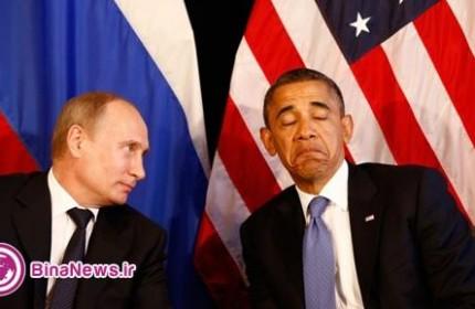 روسیه:اجازه برقراری منطقه پرواز ممنوع بر فراز سوریه را نمیدهیم