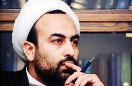 محمدرضا زائری: این هم تعریف اعتدال !