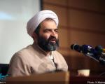 محمد سروش محلاتی:شهید بهشتی، یک روحانی متفاوت