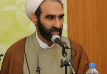 احمد مبلغی:آسیب شناسی وحدت اسلامی