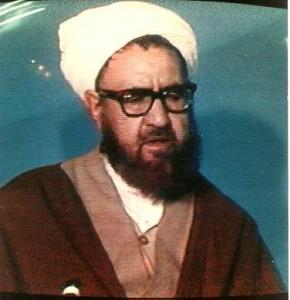 پاسخ ایت الله شهیدمطهری درباره شبهه پیشرفت اسلام با زر و زور