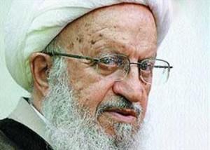 آیتالله مکارم شیرازی: علت طلاق در ازدواج هایی دانشجویی واکاوی شود