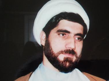 نجفعلی میرزایی: پس از طالبان؛ شکست زود هنگام اسلام سیاسی در مصر