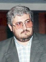 محسن کمالیان:خاطرات من از شهید آیتالله دکتر بهشتی