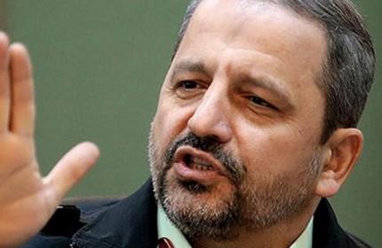 فرمانده ناجا: آمدن دولت جدید تغییری در گشت ارشاد ایجاد نمیکند