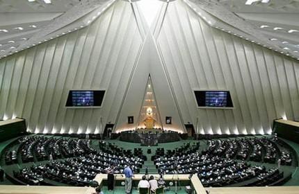 احتمال تغییر نحوه رأیاعتماد مجلس به کابینه روحانی