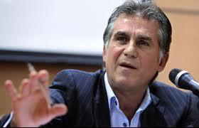 اعلام برنامههای آمادهسازی تیم ملی فوتبال ایران برای حضور در جام جهانی