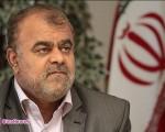 آغاز صادرات گاز ایران به عراق از مهر ۹۲