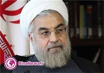 شاخصههای وزرای روحانی اعلام می شود