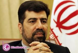 ترور نافرجام سفیر ایران در لبنان