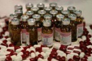 عذرخواهی وزارت بهداشت از مردم بابت مشکلات دارویی