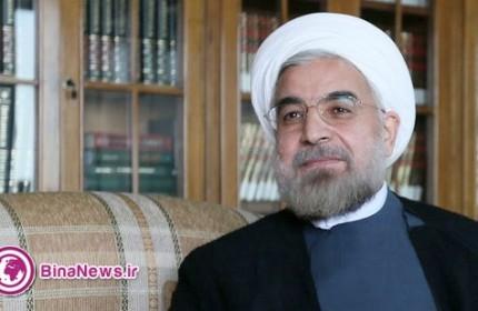 اولین گام اصلاحی دولت روحانی بر تصمیمات احمدی نژاد