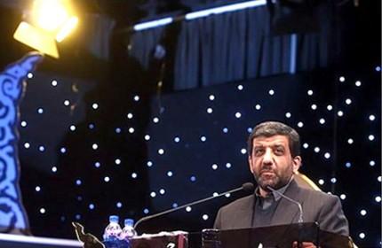 علت عدم سانسور برخی صحنههای والیبال از زبان رئیس صداوسیما