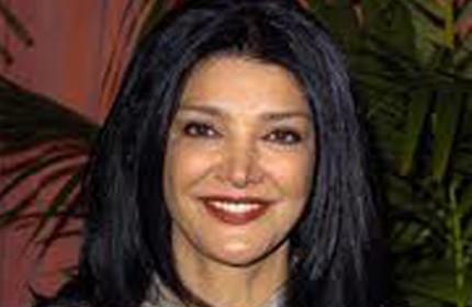 بازیگر ایرانی در فیلم ضدایرانی