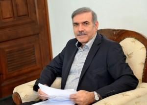 توضیحات بانک درباره خبر « احتمال حضور استراو در مراسم تحلیف حسن روحانی »