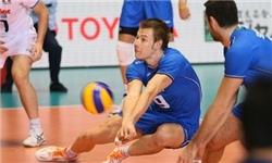 شکست صربستان و روسيه/ ایران شانس صعود از گروه خود را از دست داد