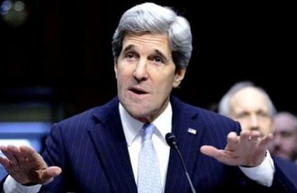 وزارت خارجه آمریکا دفتر ارتباط با مسلمانان باز میکند