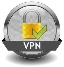 معرفی پایگاه ثبت نام رسمی VPN + جزئیات