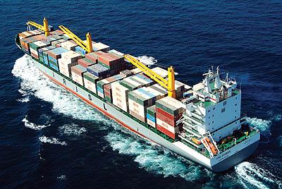 واکنش مدیرعامل کشتیرانی به تحریمهای جدید؛ انتقال تجهیزات به آسیای شرقی
