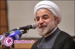 مشارکت سوریه در مراسم تحلیف حجت الاسلام روحانی