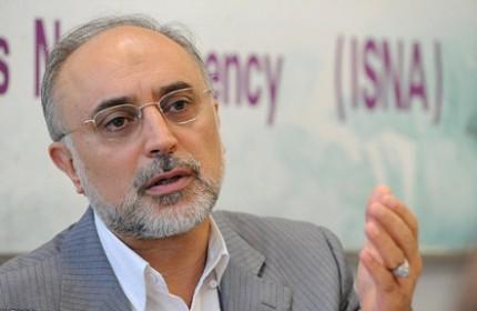 در پی ربوده شدن دیپلمات ایرانی صالحی خواستار اقدام جدی دولت یمن شد