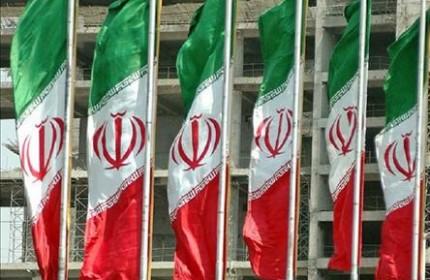 ایران و ایتالیا بیمارستان مشترک تاسیس می کنند
