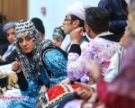 حواشی همایش تامین اجتماعی با حضور مرتضوی+۷عکس