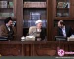 جلسه هیئت امنا دانشگاه آزاد به ریاست آیت الله هاشمی+۷عکس
