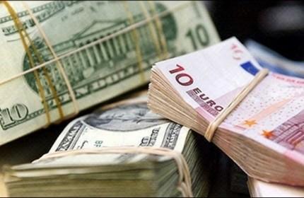 ارز مبادلاتی حذف شد/ ارز مرجع 24 هزار و 779 ریال