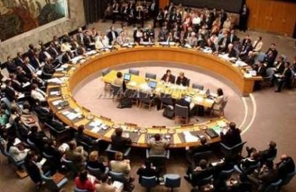 شورای امنیت درباره ایران دچار دودستگی شد