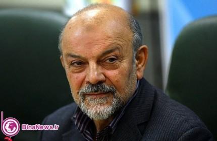 وزیر بهداشت: موانع ورود برخی داروها برطرف شد