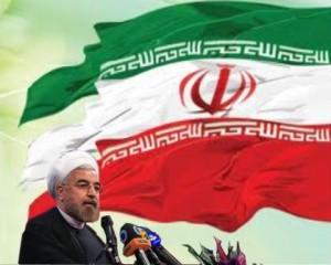 روحانی: کار بررسی افراد کابینه را آغاز کردهام /دولت قوی به معنی دولت مداخلهگر نیست