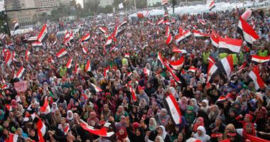 تعیین ضربالاجل برای كنارهگیری مرسی/بازگشت مخالفان رییس جمهور مصر به میدان التحریر
