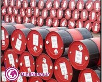 جزئیات 3 بخشنامه جدید نفتی گمرک