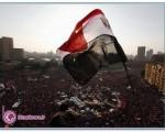 تعیین ضربالاجل برای کنارهگیری مرسی/بازگشت مخالفان رییس جمهور مصر به میدان التحریر