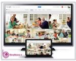 گوگل و ورود به دنیای تلویزیونهای هوشمند با کرومکست