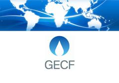بیانیه نشست سران مجمع صادرکنندگان گاز در مسکو