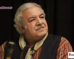 عکسهای نشست خبری سریال شاهگوش+۱۶عکس