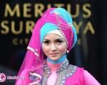 شو لباس زنان محجبه در اندونزی+۱۰عکس