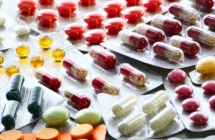 خبر خوش برای بیماران/ آزادسازی ارز دارو فعلا منتفی شد