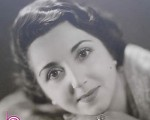 هشت ملکه غمگین صد سال اخیر ایران+۱۲عکس