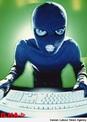 مراقب این شش نقطه خطرناک در اینترنت باشید